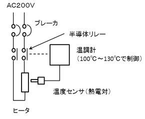 2014省エネ 2_2