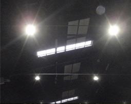 2015照明 1_3