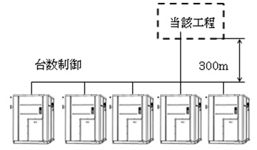 2015省エネ 13_1