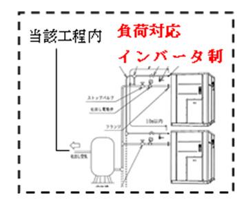 2015省エネ 13_2