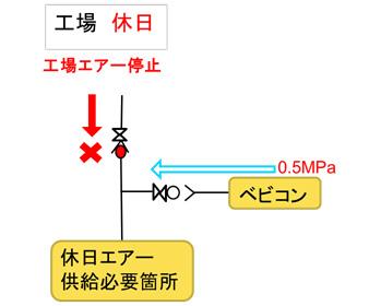 2015省エネ 14_2