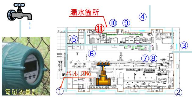 2015省エネ 1_1