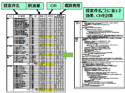 2015省エネ 3_1