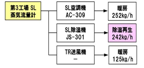 2016省エネ 9_1