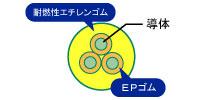 EM 2PPCT/F